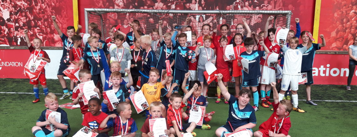 Train Like A Pro This Easter With Our Holiday Courses