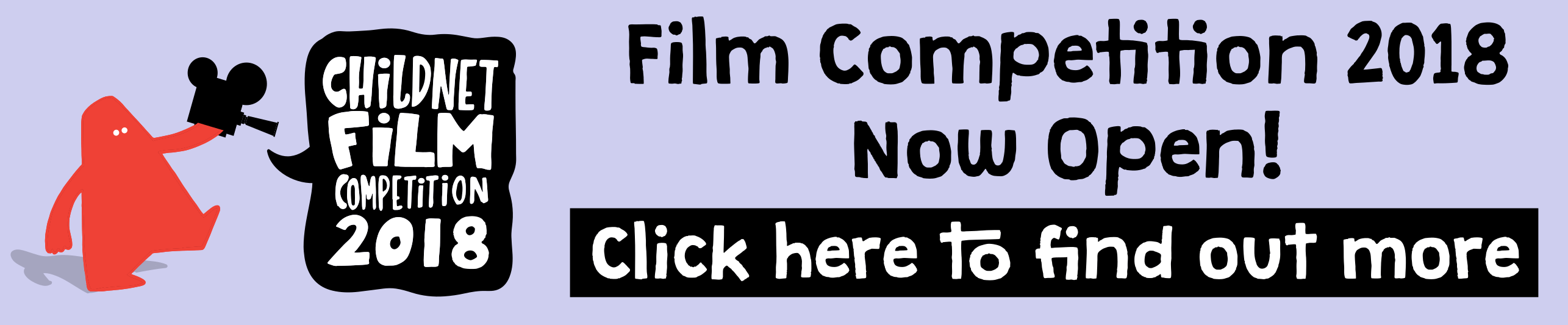 Childnet call on young people to 'Connect with respect' and enter their Film Competition