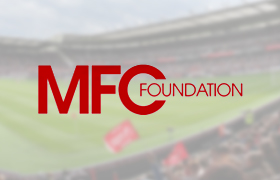 placeholder image for MFC Foundation Impact Report