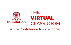 Image for section Virtual Classroom