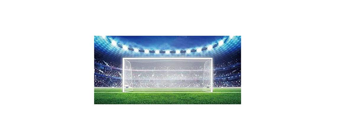 Virtual Classroom: Goal Setting