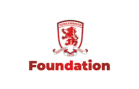 Image for section Volunteering With MFC Foundation