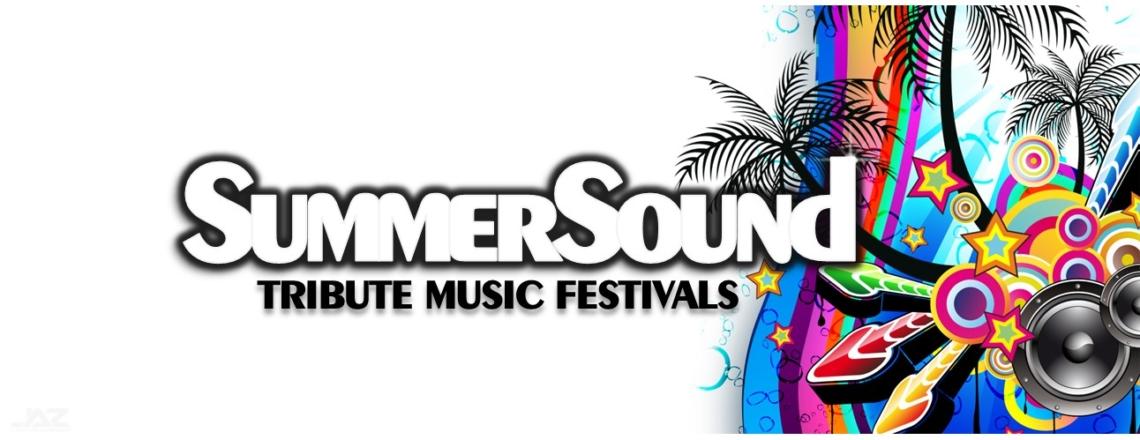 Summersound Music Festival